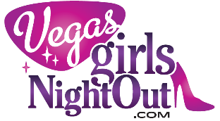 Vegas Girls Night Out Helps Women Plan the Ultimate Bachelorette Party