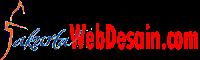 http://www.jakartawebdesain.com/client-jasa-pembuatan-website/