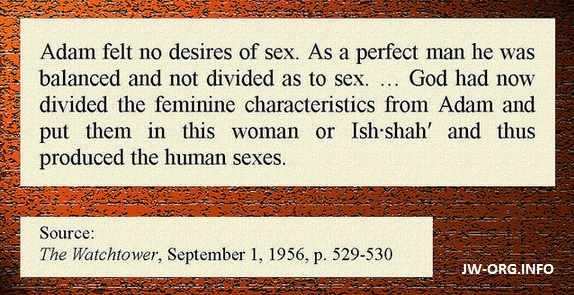 Сторожевая Башня за 1 Сентября 1956 стр 529