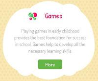 http://tinyhandsfamilydaycare.com/games-2/