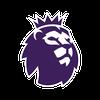 EPL Liga Inggris