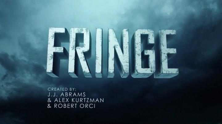 Fringe Television - Fan Site for the FOX TV Series Fringe