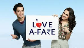 Jet Airways Love-A-Fare gives 50 percent off on flight tickets