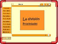 http://cerezo.pntic.mec.es/maria8/bimates/operaciones/division/propiedades.html