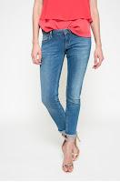 blugi-guess-jeans4