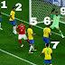 Avaliação: Brasil joga mal e larga com um empate