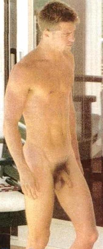 Brad Pitt Gwyneth Paltrow Nude - Porn Archive-2519