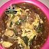 Resepi Beef Ginger Kuey Teow (SbS)