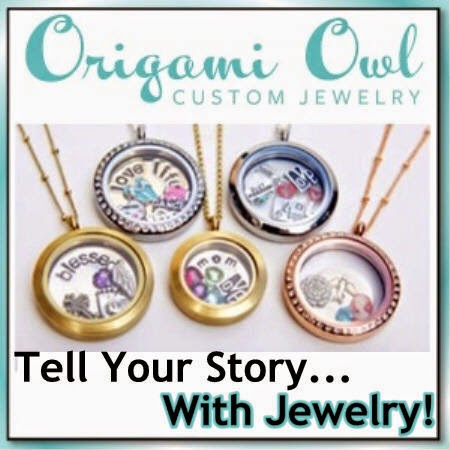 origami owl coupon code myideasbedroomcom