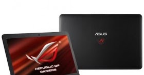 ASUS ROG G550JX ATHEROS WLAN WINDOWS 8.1 DRIVER DOWNLOAD
