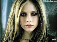 آفريل لافين - Avril Lavigne