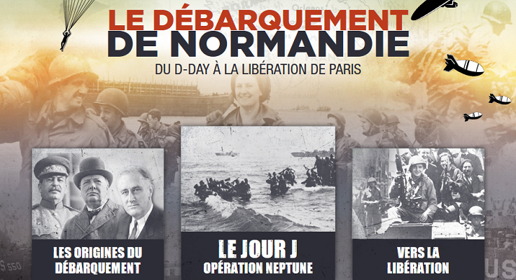 https://education.francetv.fr/matiere/epoque-contemporaine/terminale/jeu/le-debarquement-de-normandie-du-d-day-a-la-liberation-de-paris