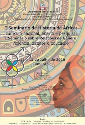 http://historiaemcampo.blogspot.com.br/2016/05/programacao-do-i-seminario-de-historia_20.html