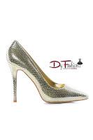 pantofi-de-ocazie-din-oferta-dyfashion-16