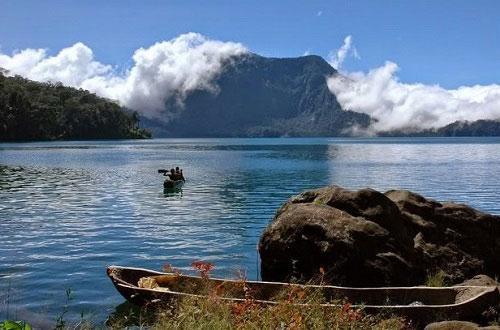 Permalink to Daftar Tempat Wisata Di Jambi