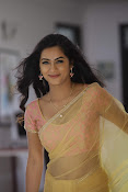 Neha Krishna Photoshoot-thumbnail-7