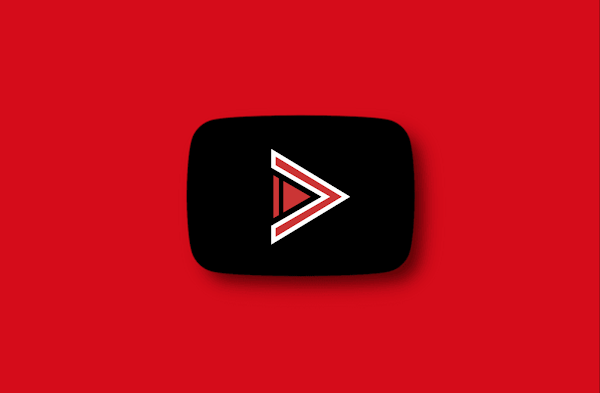 YouTube Vanced v14.10.53 Apk