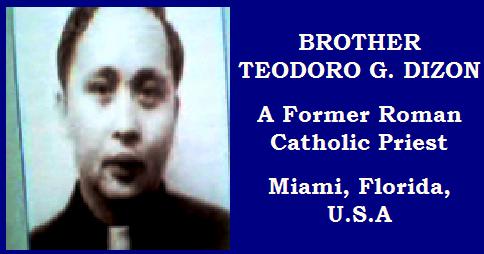 http://theiglesianicristo.blogspot.com/2016/11/iglesia-ni-cristo-converts-teodoro.html