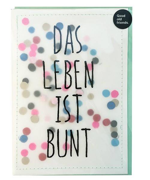 http://www.shabby-style.de/klappkarte-das-leben-ist-bunt