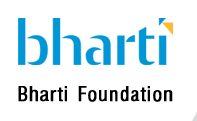 Bharti Foundation announces Satya Bharti Scholarship Scheme for underprivileged students