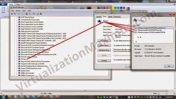 Try These Intel Usb 3 0 Driver Windows 7 Bsod {Mahindra Racing}