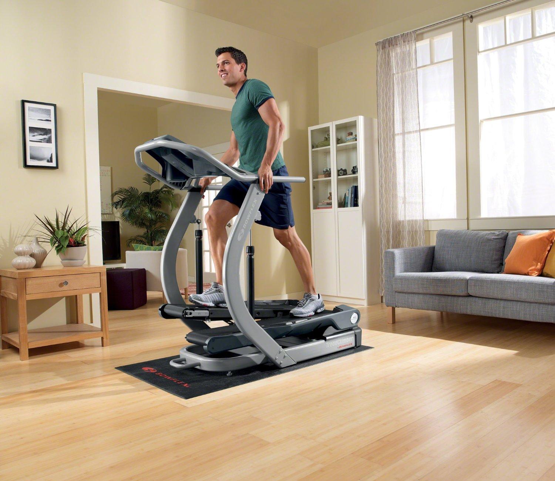 Bowflex Treadclimber Benefits: What You Need To Know Bowflex Treadclimber Reviews?