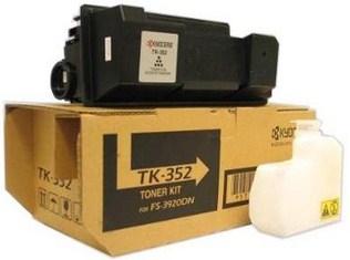 Kyocera TK-352 Toner