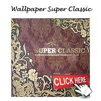 http://www.butikwallpaper.com/2017/12/wallpaper-super-classic.html