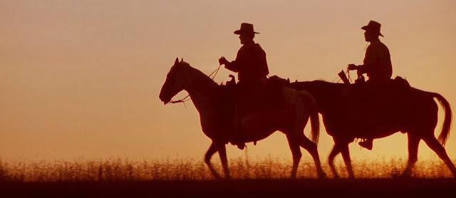 sin-perdon-western