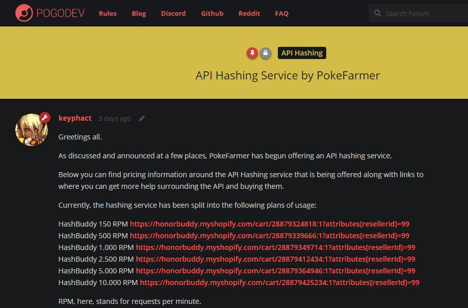 Image%2B002 - NecroBot2復活!支援最新0.69版API,採用Pokefarmer提供的API Hashing Service