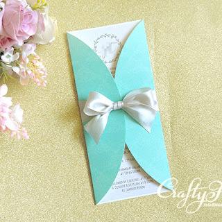 Wedding Gift Ideas Kuala Lumpur : Wedding Card Malaysia Crafty Farms Handmade : CARDS GALLERY