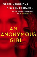 https://www.goodreads.com/book/show/39863515-an-anonymous-girl?from_search=true