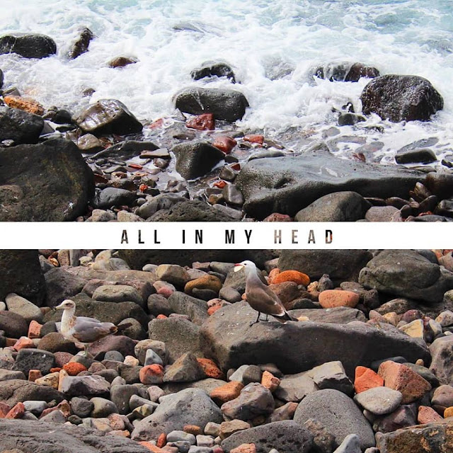 "West Ember Unveil New Single ""All In My Head"""