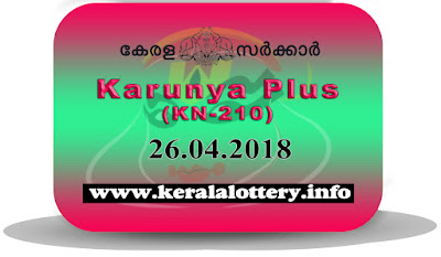 "KeralaLottery.info, ""kerala lottery result 26 4 2018 Karunya plus KN 210"", karunya plus today result : 26-4-2018 Karunya plus lottery KN-210, kerala lottery result 26-04-2018, karunya plus lottery results, kerala lottery result today karunya plus, karunya plus lottery result, kerala lottery result karunya plus today, kerala lottery karunya plus today result, karunya plus kerala lottery result, karunya plus lottery kn.210 results 26-4-2018, karunya plus lottery kn 210, live karunya plus lottery kn-210, karunya plus lottery, kerala lottery today result karunya plus, karunya plus lottery (kn-210) 26/04/2018, today karunya plus lottery result, karunya plus lottery today result, karunya plus lottery results today, today kerala lottery result karunya plus, kerala lottery results today karunya plus 26 4 18, karunya plus lottery today, today lottery result karunya plus 26-4-18, karunya plus lottery result today 26.4.2018, kerala lottery result live, kerala lottery bumper result, kerala lottery result yesterday, kerala lottery result today, kerala online lottery results, kerala lottery draw, kerala lottery results, kerala state lottery today, kerala lottare, kerala lottery result, lottery today, kerala lottery today draw result, kerala lottery online purchase, kerala lottery, kl result,  yesterday lottery results, lotteries results, keralalotteries, kerala lottery, keralalotteryresult, kerala lottery result, kerala lottery result live, kerala lottery today, kerala lottery result today, kerala lottery results today, today kerala lottery result, kerala lottery ticket pictures, kerala samsthana bhagyakuri"