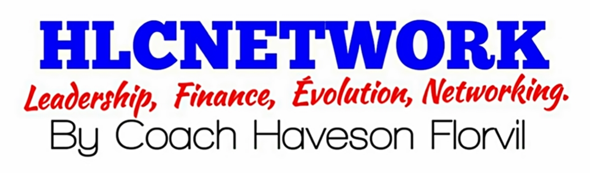 Haveson Leadership Coaching and Network (HLCN)