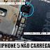 Apple iPhone 5 Não carrega - charging ways solution