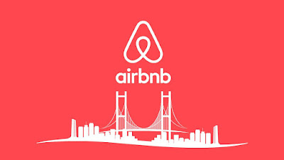 Airbnb providing accommodation in 'Bad' neighborhood, Often
