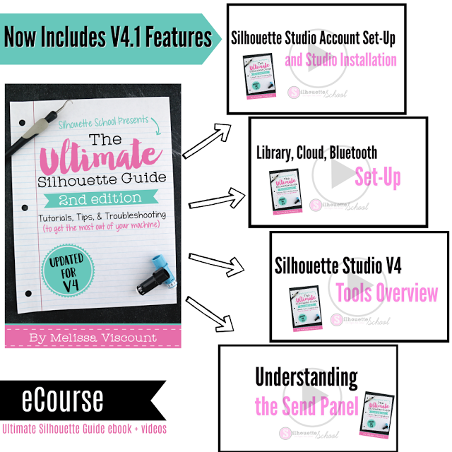 http://www.ultimatesilhouetteguide.com/2017/05/ultimate-silhouette-guide-v4-second-edition.html