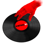 Virtual DJ Pro 8.1 Build 2828.1112 Full Crack