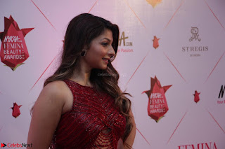 Bollywood Babes at Femina and Nykaa Host 3rd Edition Of Nykaa Femina Beauty Awards 2017 053.JPG
