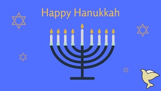 Happy hanukkah photos jen hill photo m4hsunfo