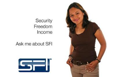 http://www.sfi4.com/12725870.12/first