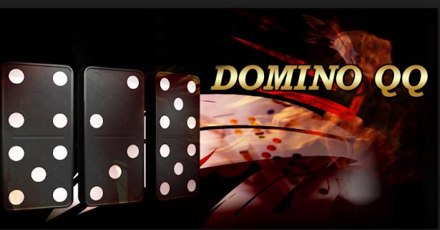Bagaimana Cara Menggunakan Bergen Poin dalam Domino