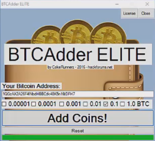 Free Bitcoin, bitcoin mining 2016, bitcoin billionaire, bitcoin malaysia, bitcoin wallet, bitcoin 2016, how to get free bitcoins [real no scam], new update, realy way, freedogecoin, software, bitcoin faucet rotator software, bitcoin auto faucet, using, android, earn free bitcoin, earn free btc, earn free bits, earn bitcoin in every minutes, earn satoshi, earn free satoshi, make bitcoin, bitcoin multiplier 2016,