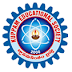 Kuppam Engineering College, Chittoor, Wanted Teaching Faculty