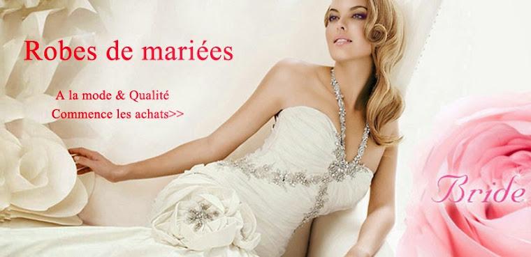 robe de soiree campagne chic ext rieur de boho mariage. Black Bedroom Furniture Sets. Home Design Ideas
