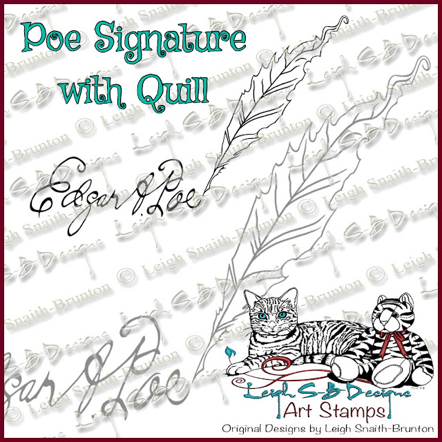 https://www.etsy.com/listing/586011831/new-poe-signature-with-quill-digi-art?ref=shop_home_active_4