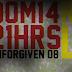 PPV Con OTTR: RetroLive WWE Unforgiven 2008 + OTTBox (Mayweather vs Maidana II)
