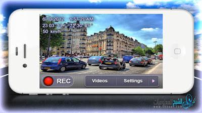 كاميرا هاتفك المحمول تقوم بخمسة أشياء أخرى غير التصوير ، تعرف عليها