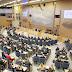 Szakértő: ingatag helyzetű kisebbségi kormány alakult Svédországban